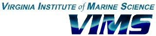 Welcome to Virginia Institute of Marine Science